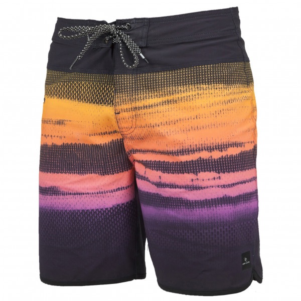 Rip Curl - Mirage Wilko Resin - Shorts de surf