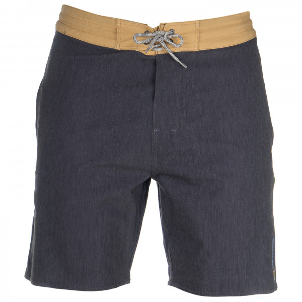 Rip Curl - Saltwater Culture Layday - Boardshorts