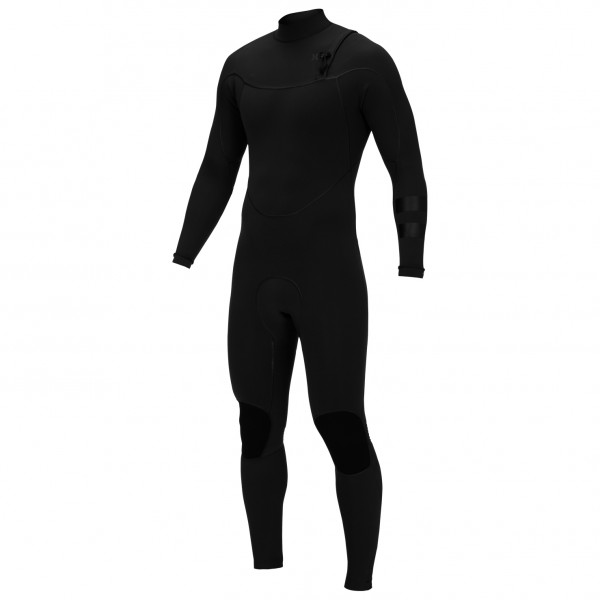 Hurley - Advantage Max 3/2 Fullsuit - Wet suit