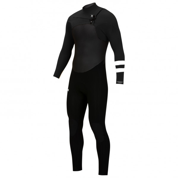Hurley - Advantage Plus 4/3 Fullsuit - Wet suit