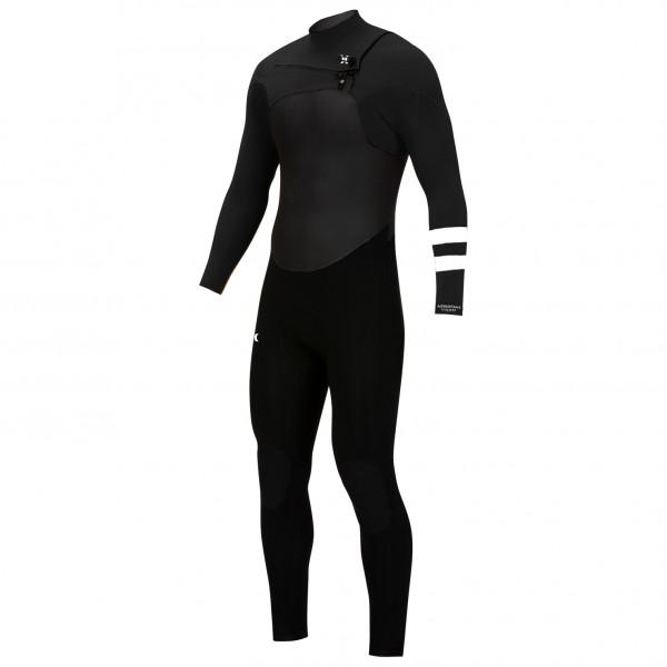 Hurley - Advantage Plus 5/3 Fullsuit - Neoprenanzug