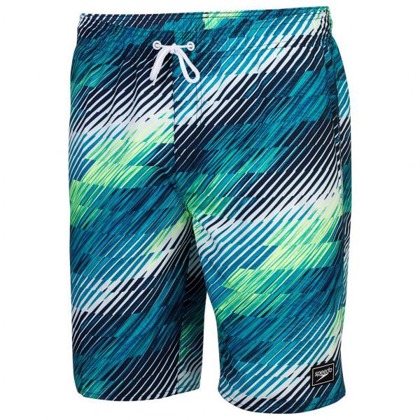 Speedo - Ocean 20'' Watershort - Shorts de surf