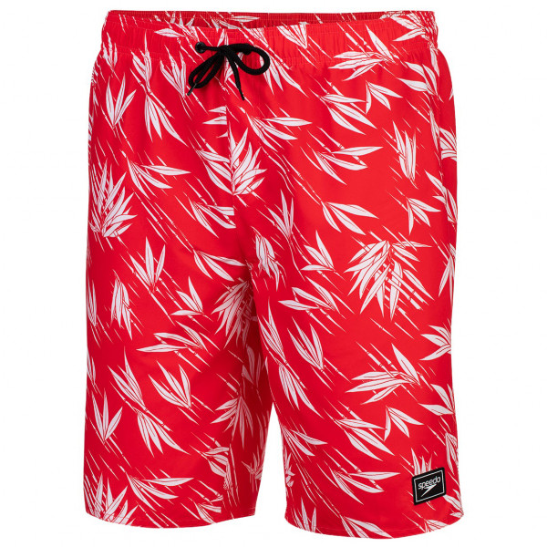 Speedo - Ocean 20'' Watershort - Boardshorts