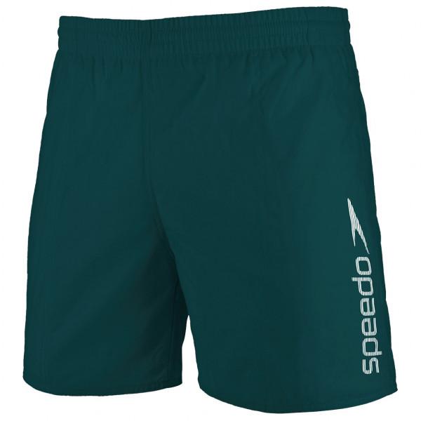 Speedo - Scope 16'' Watershort - Boardshorts