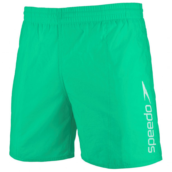 Speedo - Scope 16'' Watershort - Boardshorts