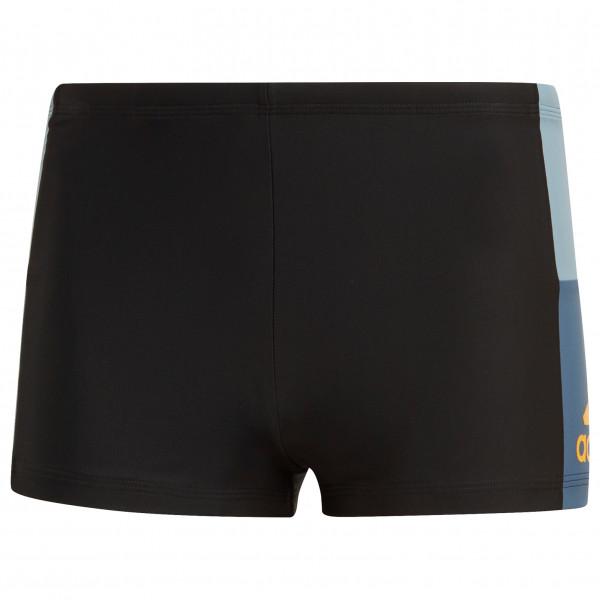 adidas - Infinitex Colorblock Boxer - Swim brief