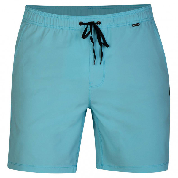 Hurley - One & Only Volley 17' - Boardshorts