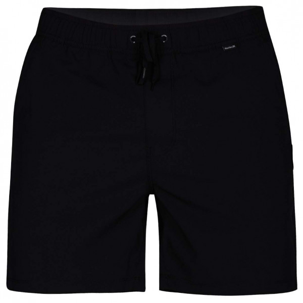 Hurley - One & Only Volley 17' - Shorts de surf