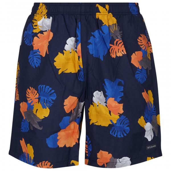 Columbia - Big Dippers Water Shorts - Badebukser