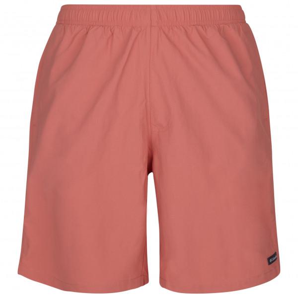 Columbia - Roatan Drifter Water Shorts - Swim brief