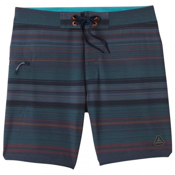 Prana - Fenton Boardshort - Boardshorts