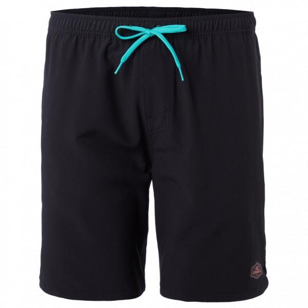 O'Neill - All Day Hybrid Shorts - Boardshorts