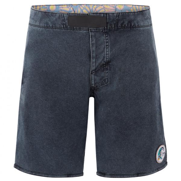 O'Neill - Denim Boardshorts - Boardshorts