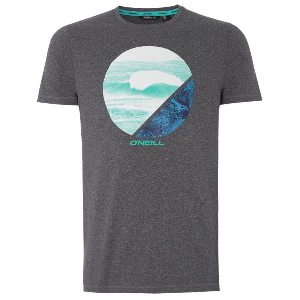 O'Neill - Framed Hybrid Tee - T-Shirt
