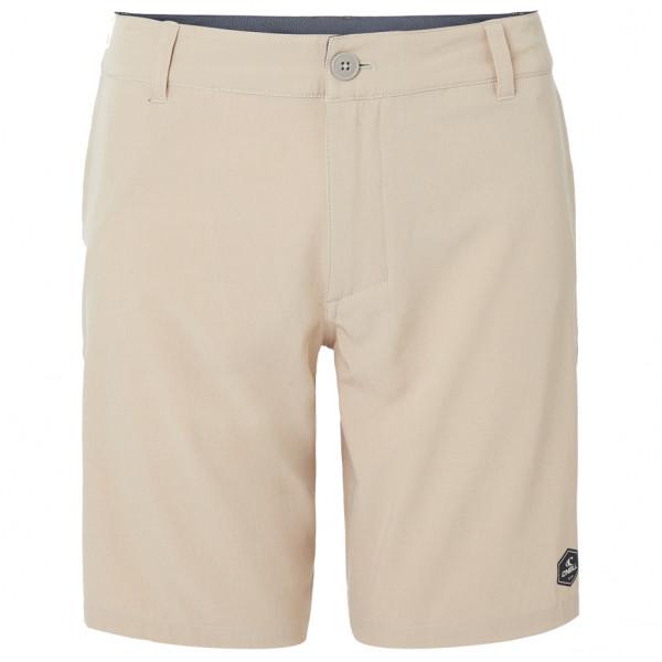 O'Neill - Hybrid Chino Shorts - Shorts
