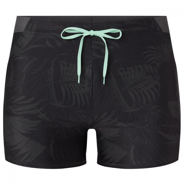 O'Neill - Oahu Swimtrunks - Swim brief