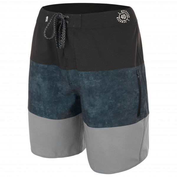 Picture - Code 19 - Boardshorts