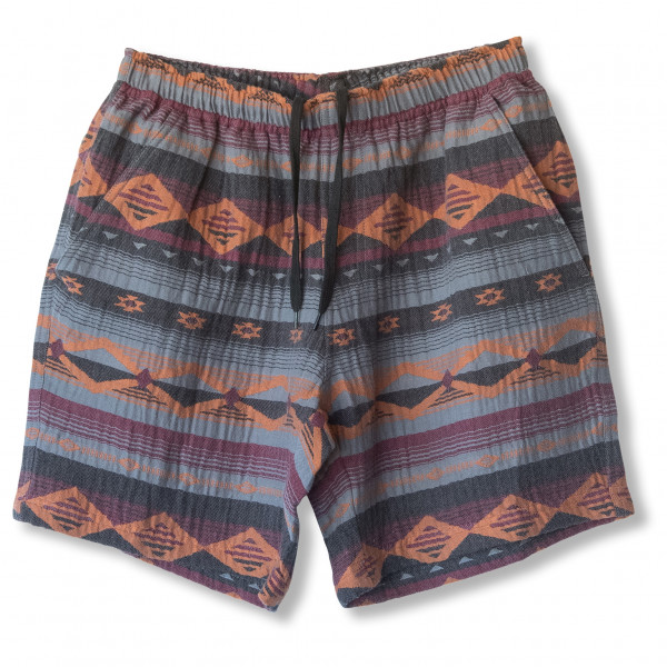 KAVU - Manta Short - Boardshortsit