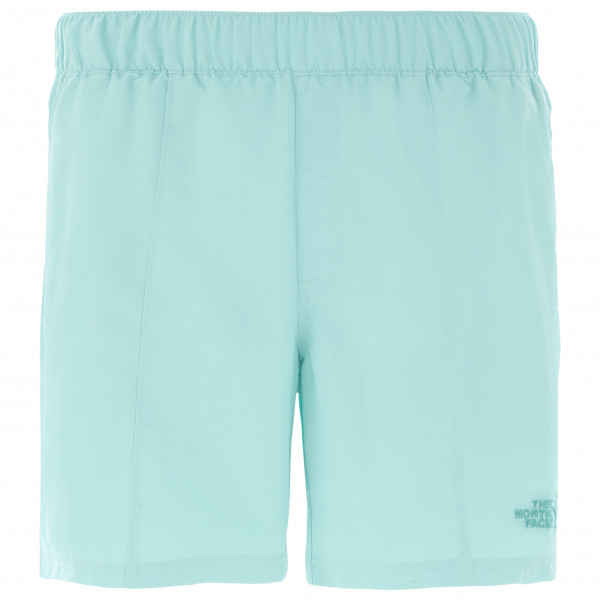 The North Face - Class V Pull On Trunk - Boardshorts