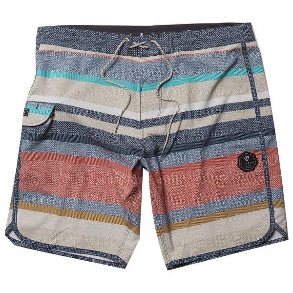 Vissla - Paso Robles 20' Boardshort - Boardshort
