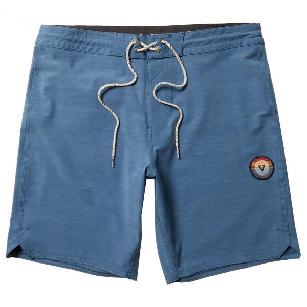 Vissla - Solid Sets 18.5' Boardshort - Boardshorts