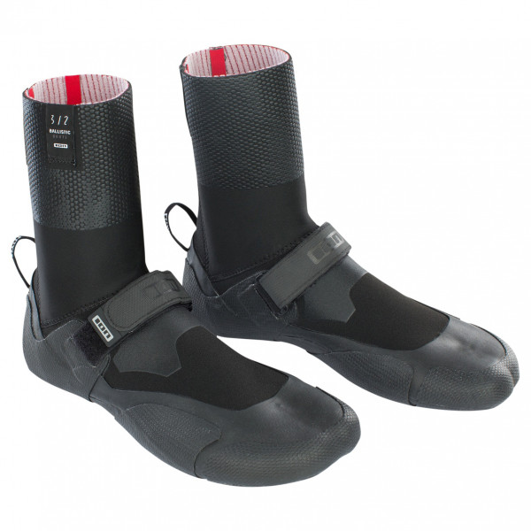 Ballistic Boots 3/2 IS - Wetsuit boots