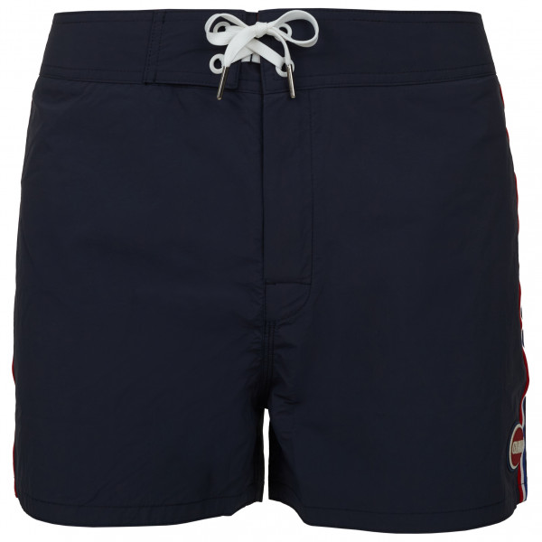 Colmar Originals - Swim Short Blank - Boardshorts