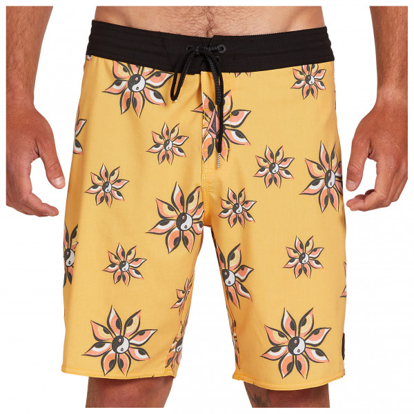 Volcom - Burch Stoney 19 - Boardshorts