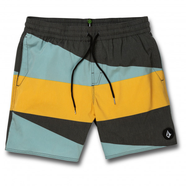 Volcom - Knotical Trunk 17'' - Boardshort