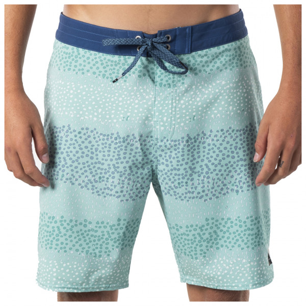 Rip Curl - Mirage Conner Salty - Boardshorts
