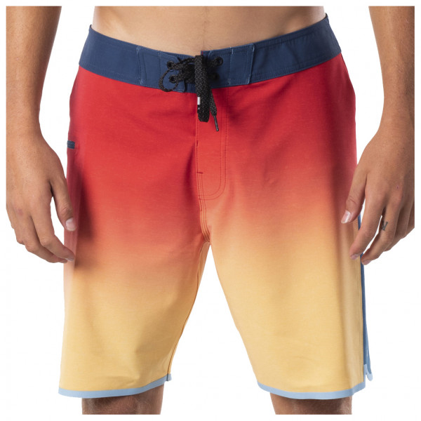 Rip Curl - Mirage Gabe Line Up - Boardshorts