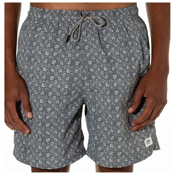 Katin - Walter Volley - Boardshorts