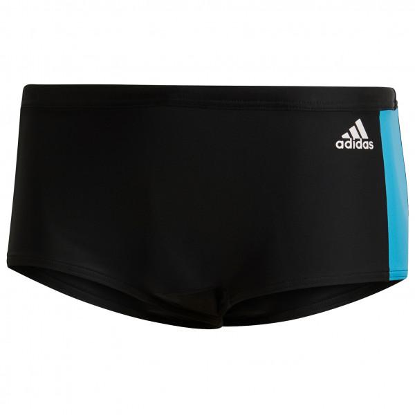 adidas - Fit 3Second Aquasports - Badehose