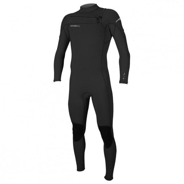 O'Neill - Hammer 3/2 Chest Zip Full - Wet suit