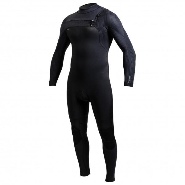O'Neill - Hyperfreak 4/3+ Chest Zip Full - Wet suit