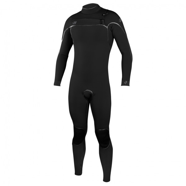 O'Neill - Psycho One 3/2 Chest Zip Full - Wet suit