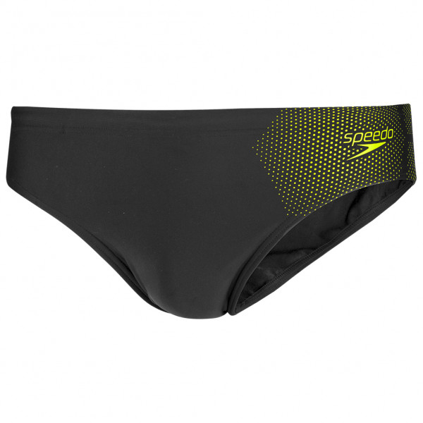 Speedo - Tech Panel 7 Brief - Swim brief