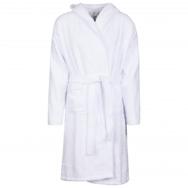 Core Soft Robe - Bathrobe