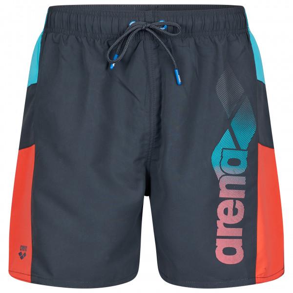 Arena - Optimal Boxer - Pantaloncini
