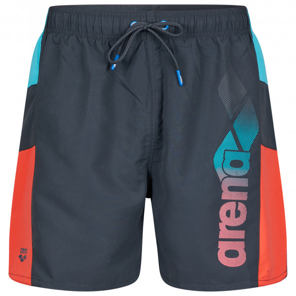 Arena - Optimal Boxer - Shorts de surf