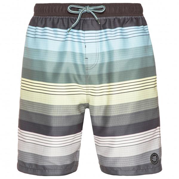 Icon - Boardshorts