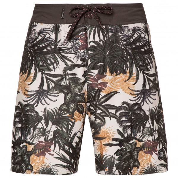 Protest - Marcel - Shorts de surf