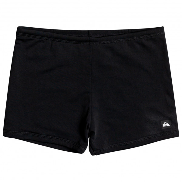 Quiksilver - Everyday Swimmer - Badehose