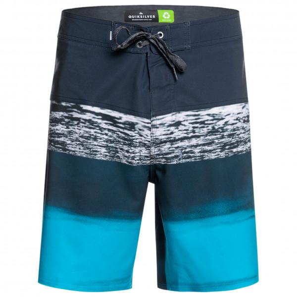 Surfsilk Panel 18 - Boardshorts
