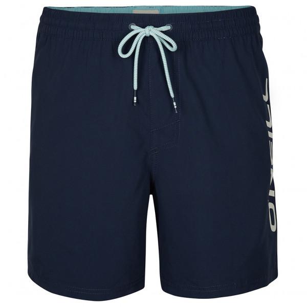 O'Neill - PM Cali Shorts - Swim brief