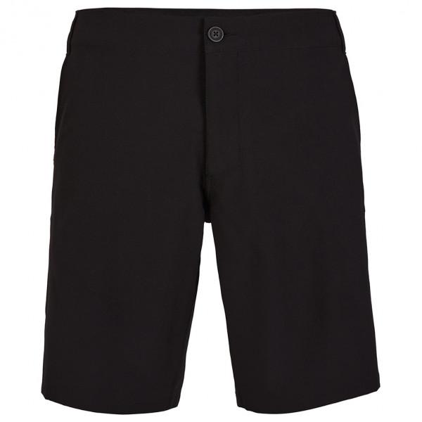 PM Hybrid Chino Shorts - Boardshorts