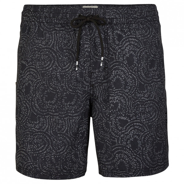 O'Neill - PM World Tribal Shorts - Badehose