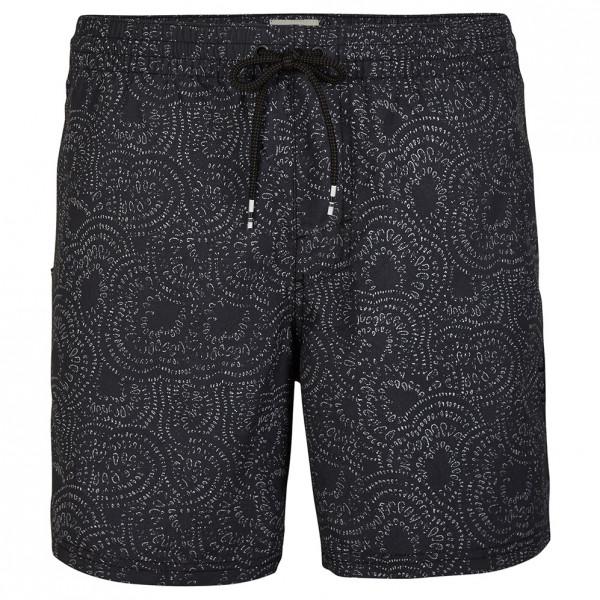 O'Neill - PM World Tribal Shorts - Swim brief