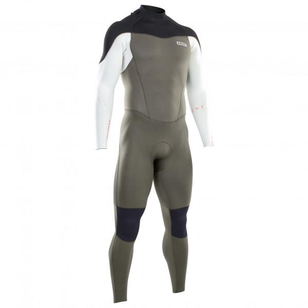 ION - Wetsuit BS Element Semidry 3/2 BZ DL - Wet suit