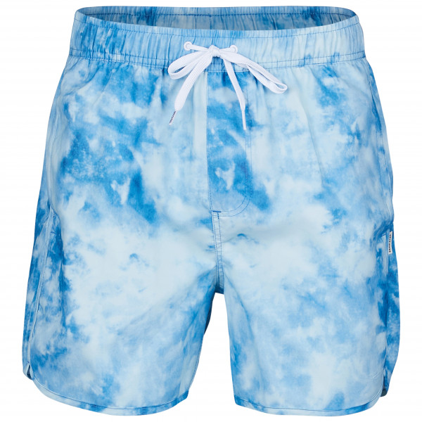 Swim Shorts Sandhamn Tie Dye - Swim brief